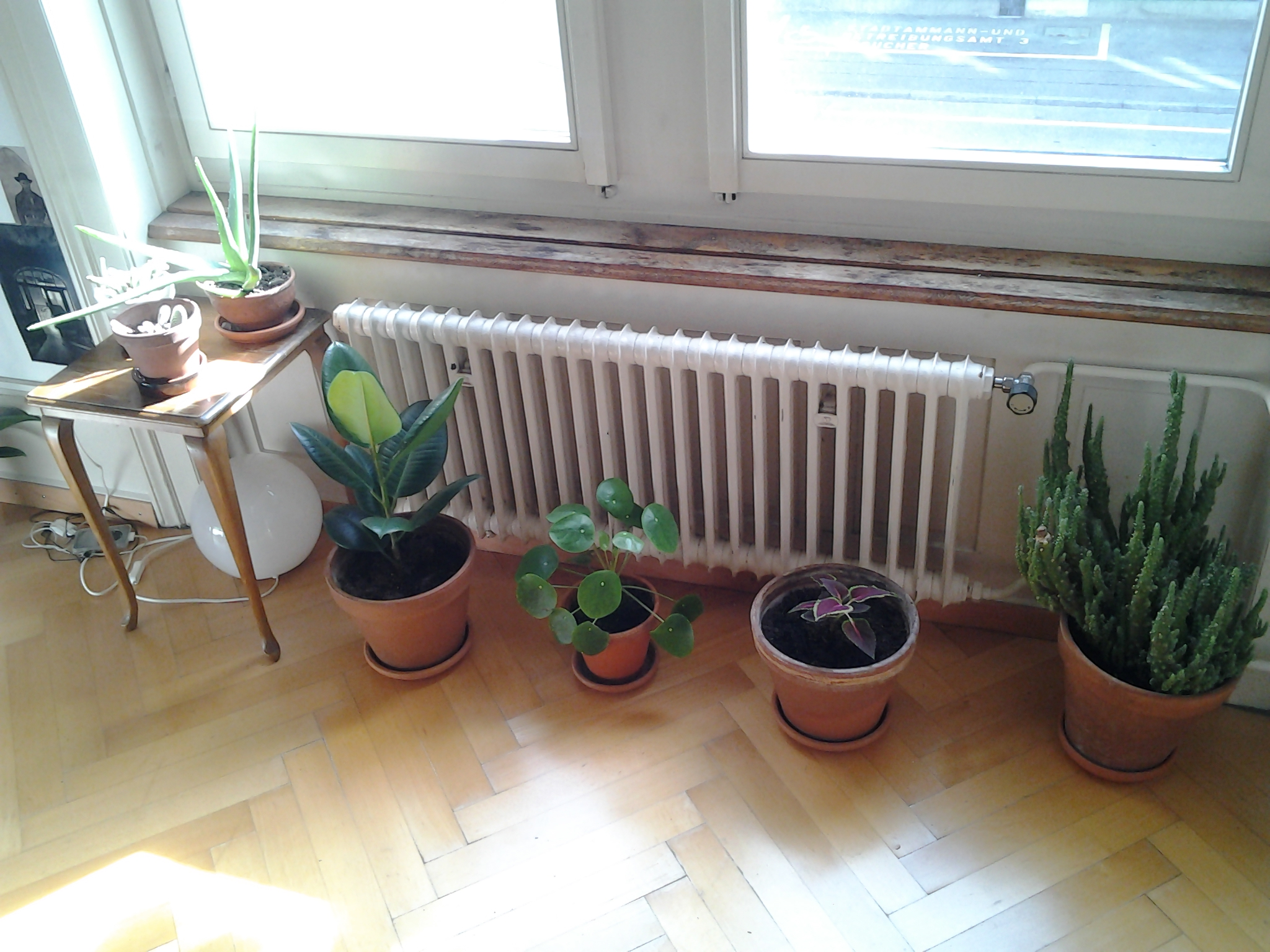 Tolle Fensterbänke Austauschen Galerie - Die Schlafzimmerideen ...